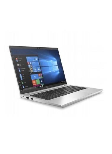 HP HP PB440G8 2X7Y9EA i5-1135G7 14 inc 16GB 512GB SSD 2GB MX450 W10Pro Taşınabilir Bilgisayar Renkli
